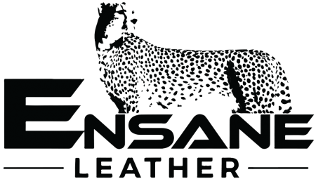 ensane leather
