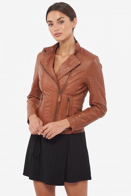 coat-style-jacket-for-women